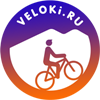 ВелоКи
